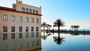 le-meridien-ra-beach-hotel-spa-3