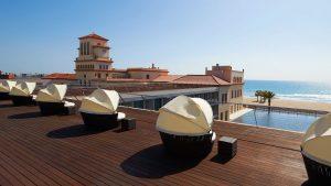 le-meridien-ra-beach-hotel-spa-4