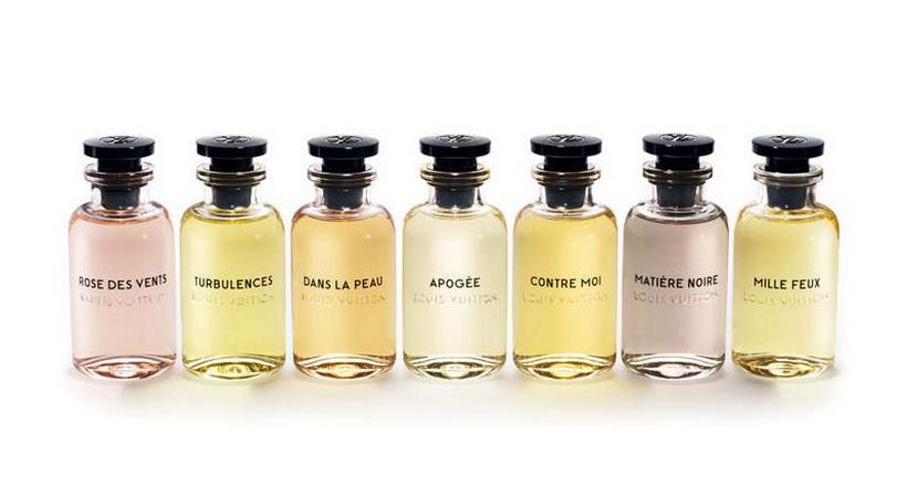 louis-vuitton-perfumes-2