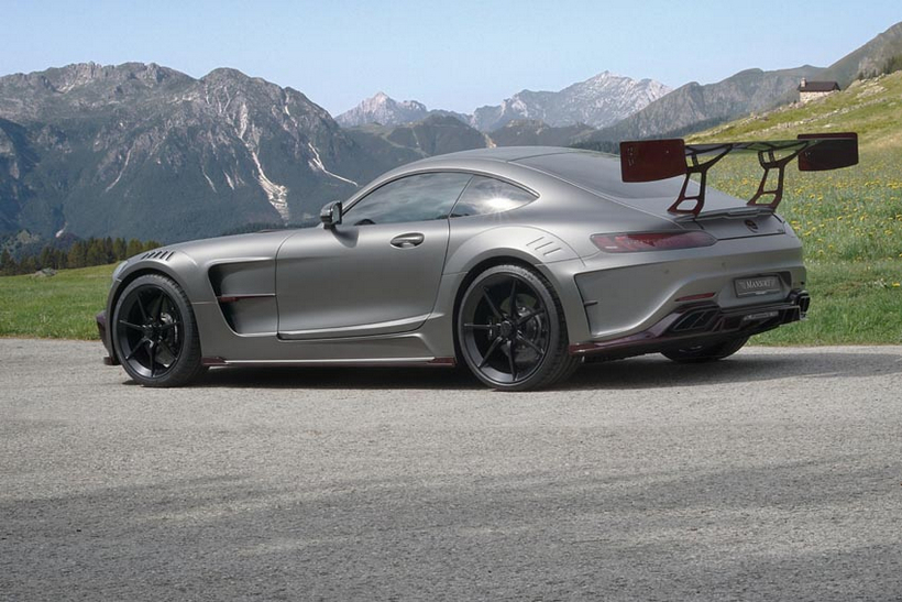 mercedes-amg-gt-s-wide-body-3