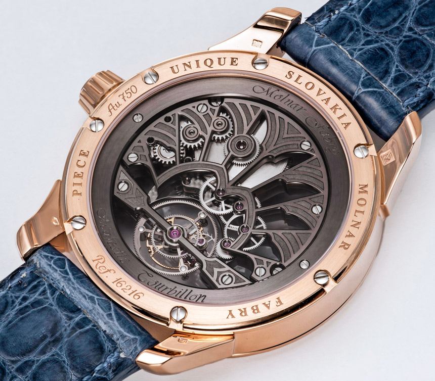molnar-fabry-majestic-tourbillon-piece-unique-1