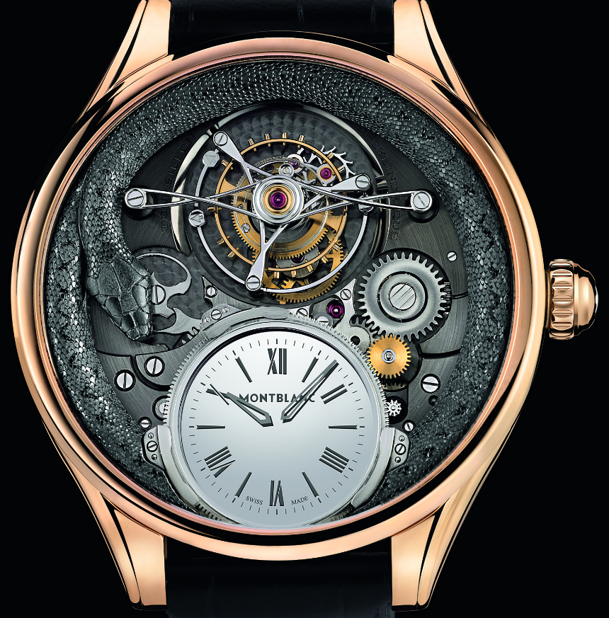 montblanc-collection-villeret-tourbillon-bi-cylindrique-110-years-anniversary-2
