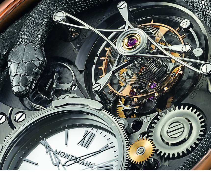 montblanc-collection-villeret-tourbillon-bi-cylindrique-110-years-anniversary-3