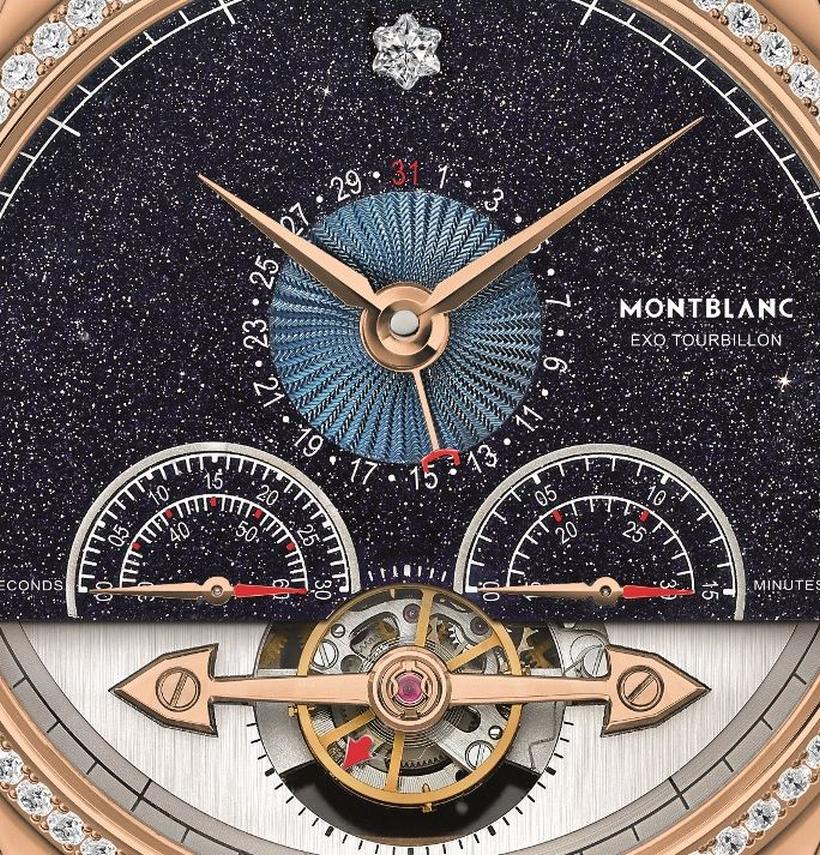 montblanc-heritage-chronometrie-exotourbillon-3