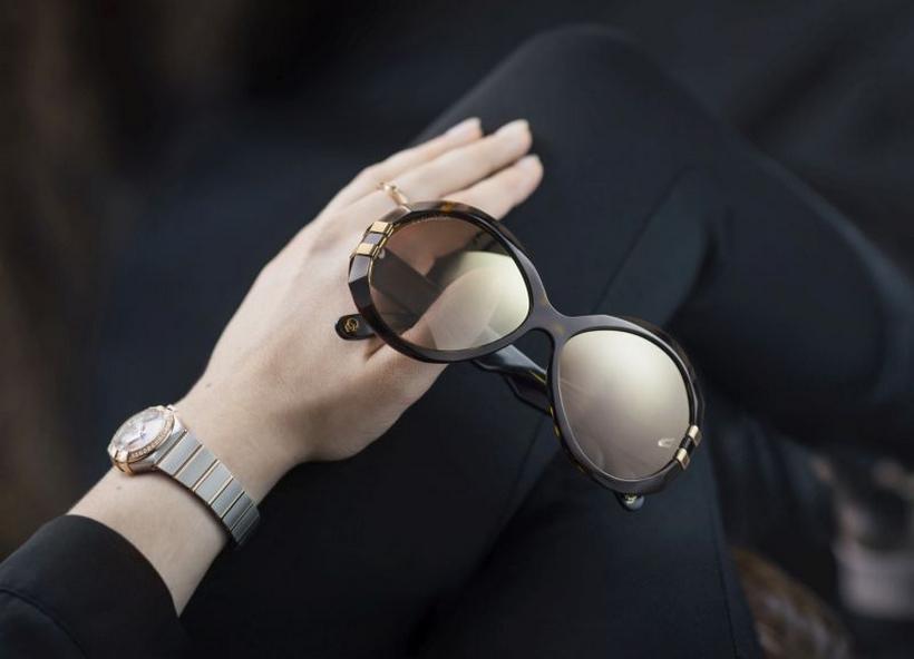omega-sunglasses-2