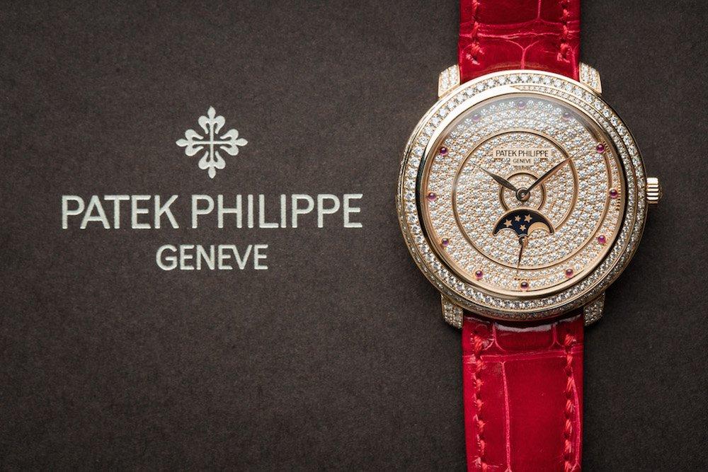 patek-philippe-diamond-ribbon-joaillerie-3