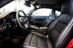porsche-911-carrera-s-endurance-racing-edition-10-1024x684