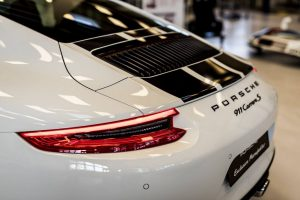 porsche-911-carrera-s-endurance-racing-edition-6-1024x684