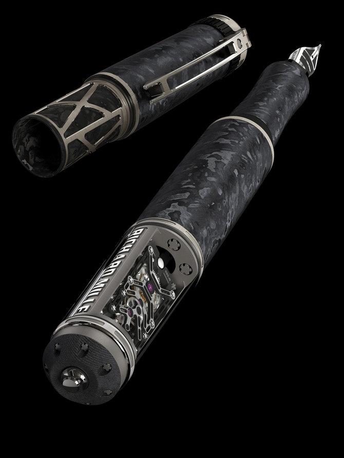 richard-mille-mechanical-fountain-pen-2