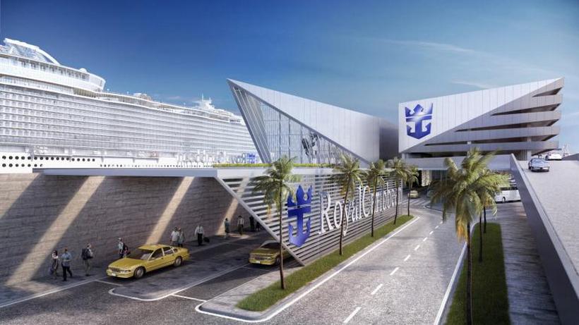 royal-carribean-million-crown-of-miami-cruise-terminal-3
