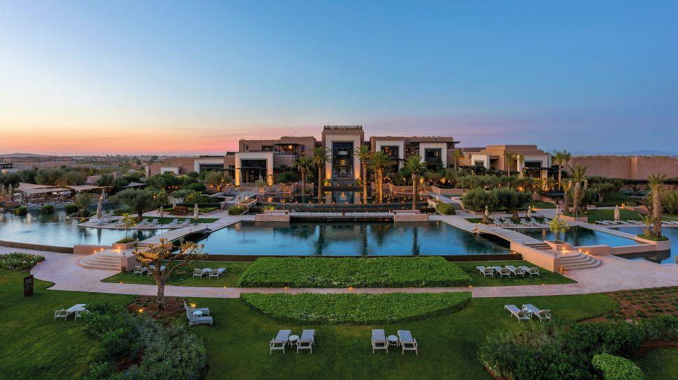 royal-palm-marrakech-1