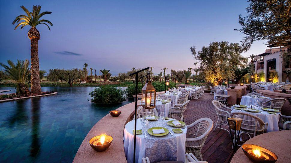royal-palm-marrakech-15