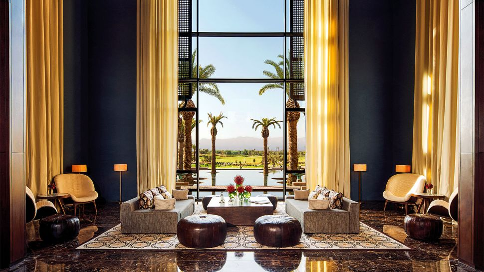 royal-palm-marrakech-17