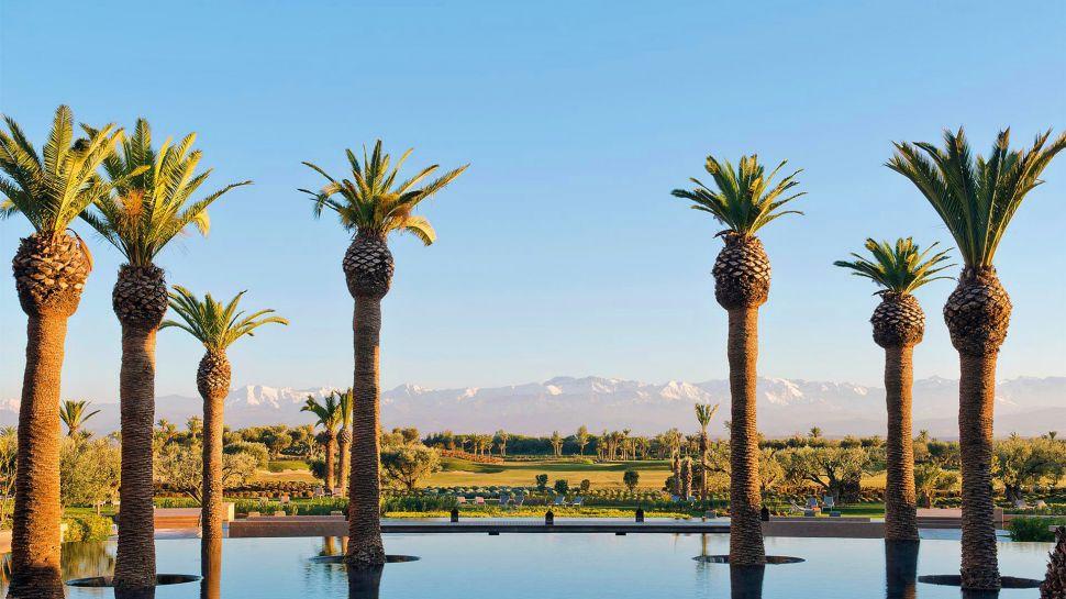 royal-palm-marrakech-18