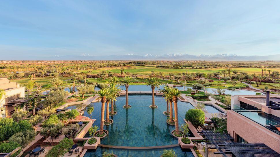 royal-palm-marrakech-3