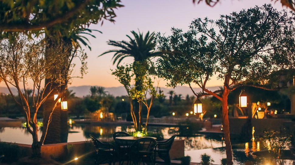 royal-palm-marrakech-4