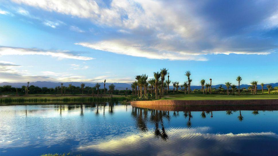 royal-palm-marrakech-6