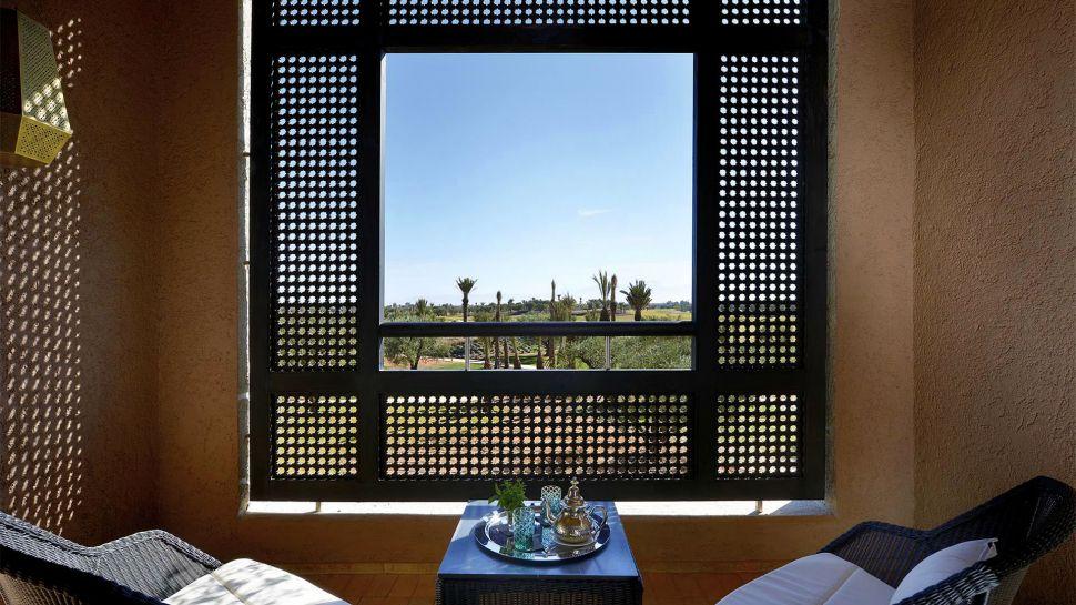 royal-palm-marrakech-8