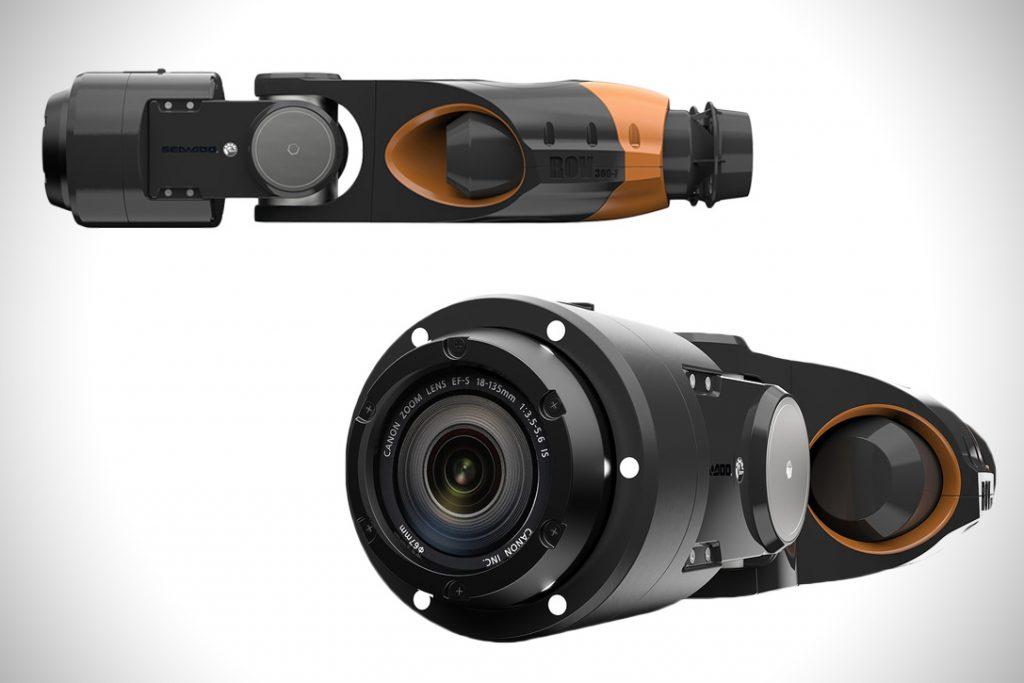seadoo-rov-360-underwater-drone-0-1024x683