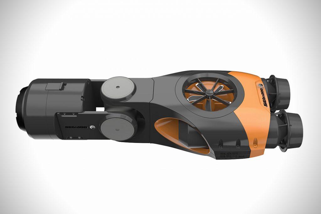 seadoo-rov-360-underwater-drone-1-1024x683