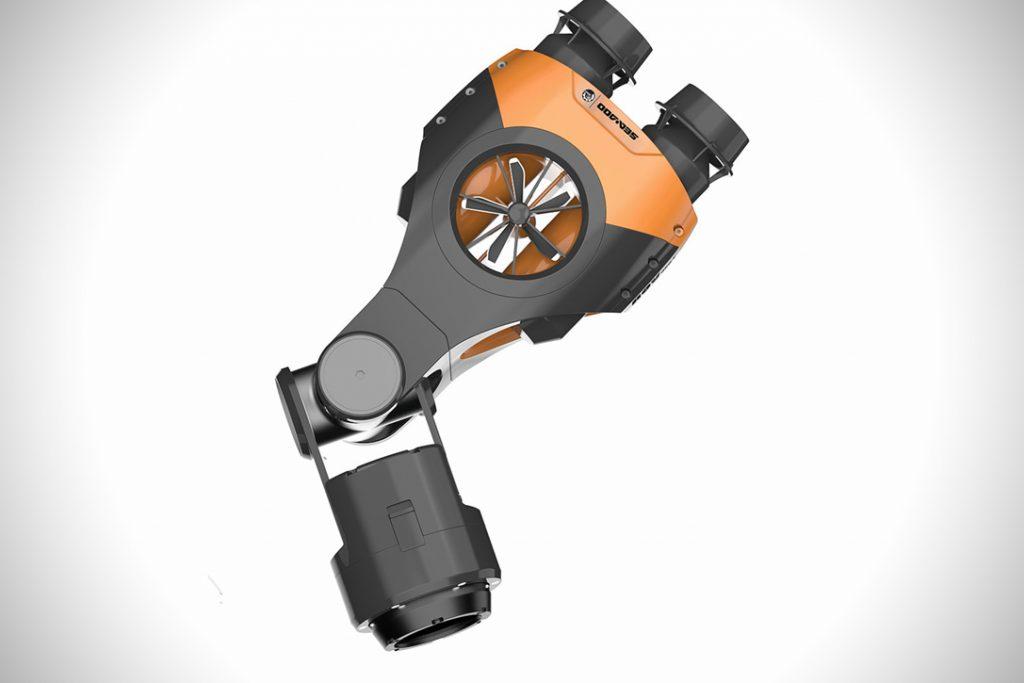 seadoo-rov-360-underwater-drone-2-1024x683