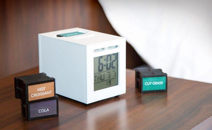 sensorwake-alarm-clock