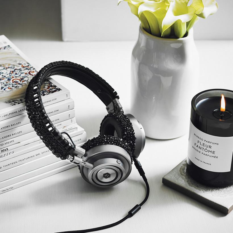 swarovski-mh30-headphones-1