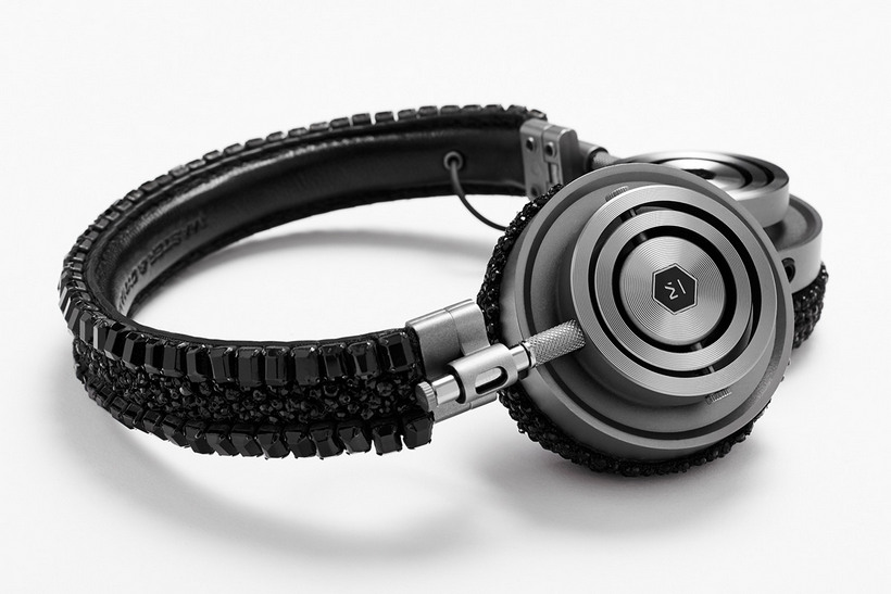 swarovski-mh30-headphones-3