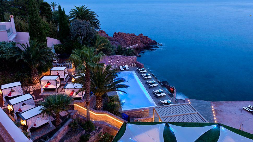 tiara-miramar-beach-hotel-spa-12