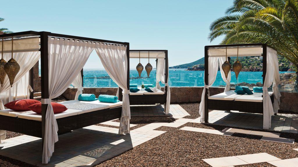 tiara-miramar-beach-hotel-spa-2