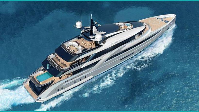 turquoise-yachts-superyacht-2
