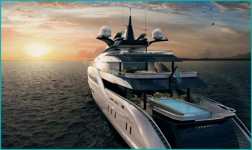 turquoise-yachts-superyacht-3