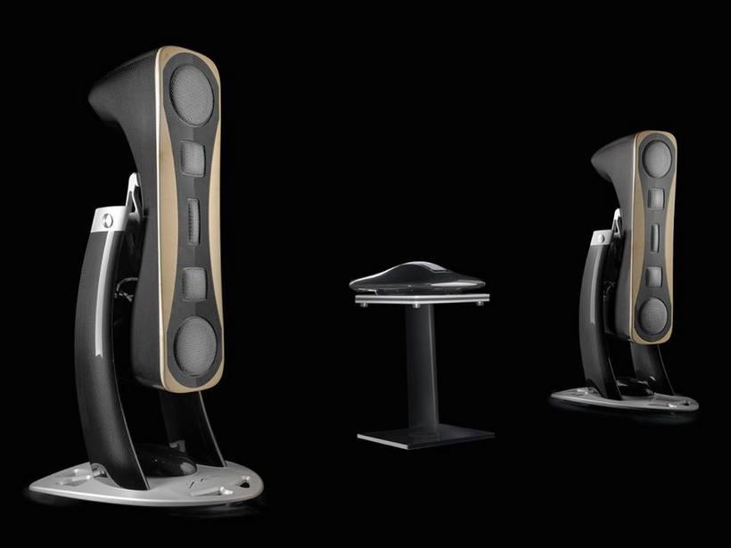 yar-audio-system-4