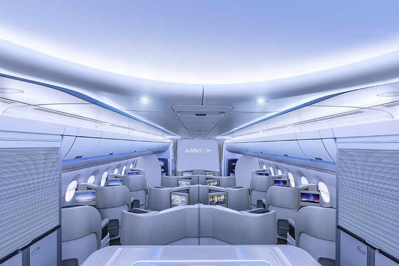 airspace-by-airbus-cabin-concept-4