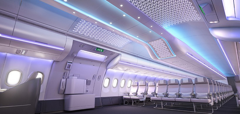airspace-by-airbus-cabin-concept-6