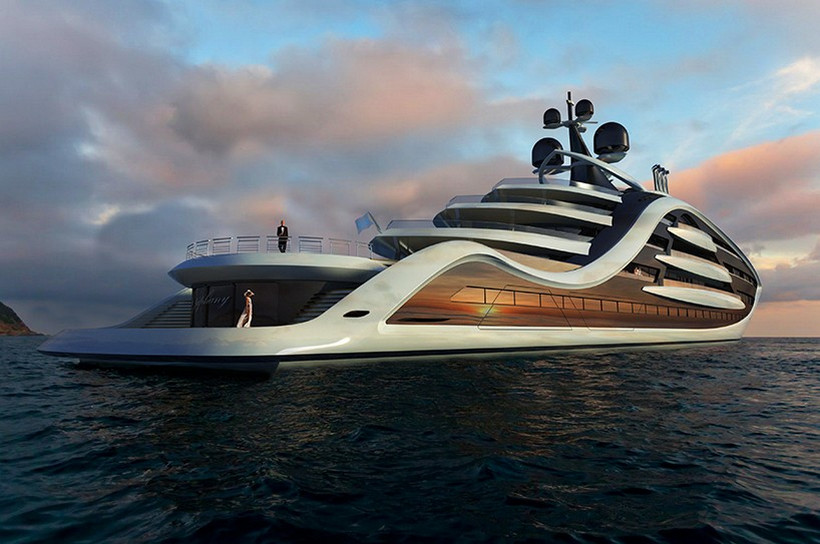 andy-waugh-epipahny-yacht-concept-2