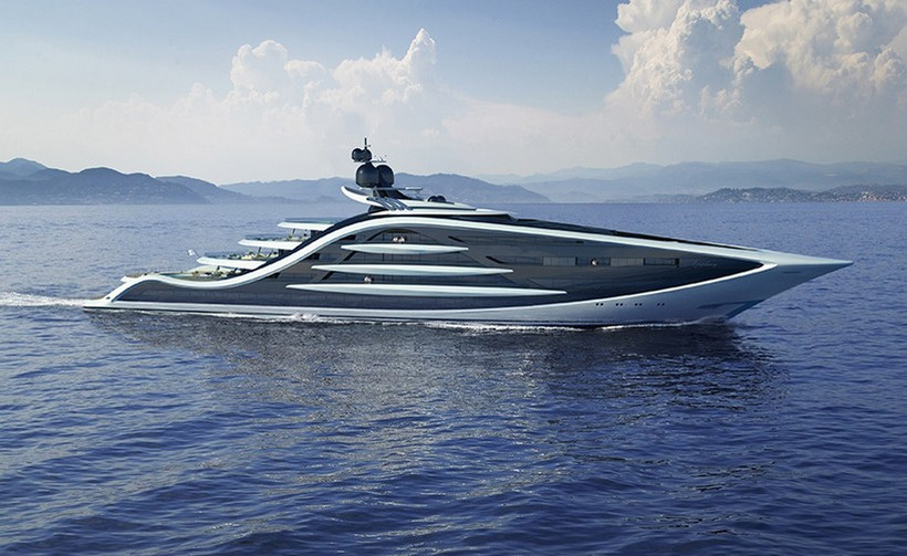 andy-waugh-epipahny-yacht-concept-3