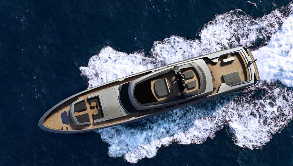 baglietto-fast-yacht-2-1024x581