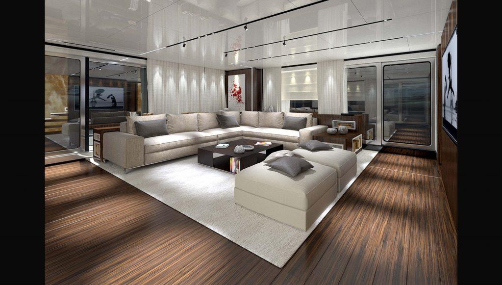 baglietto-fast-yacht-6-1024x581