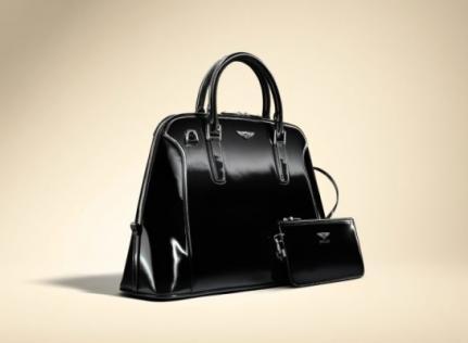 be3ee05002984 Kolekcja luksusowych torebek - EKSKLUZYWNE.NET - Portal dóbr luksusowych