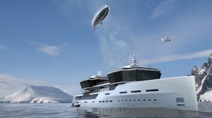 impossible-productions-yacht-concept-1