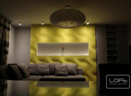 Loft Design System Ekskluzywnenet Portal Dóbr Luksusowych
