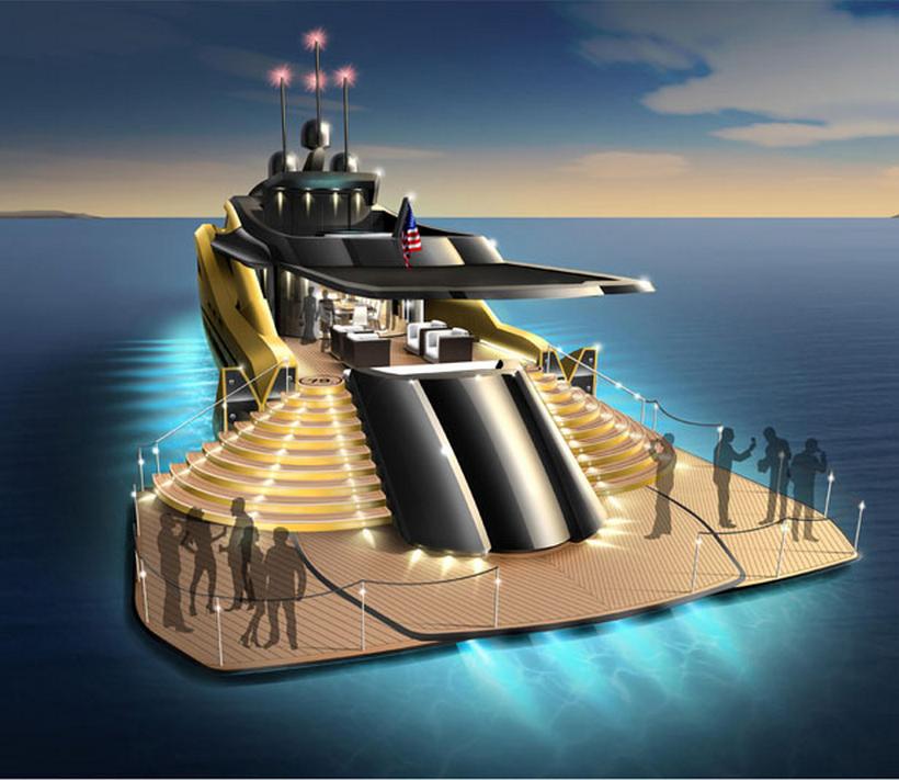 settantanove-concept-superyacht-3