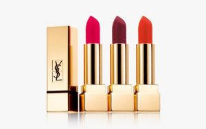 ysl-scandal-collection-2016