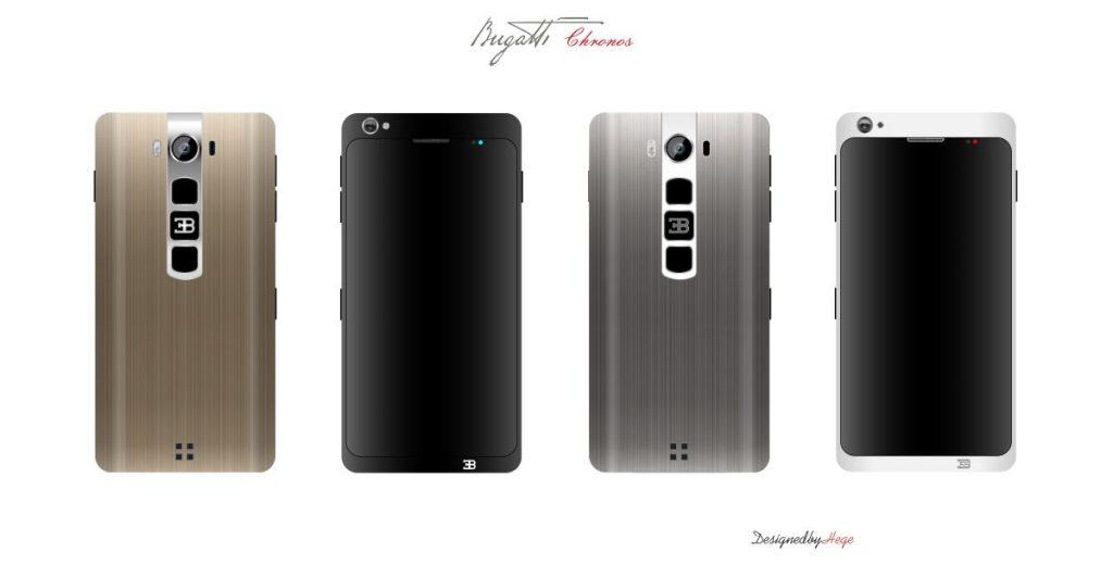 bugatti-chronos-smartphone-2-1024x520