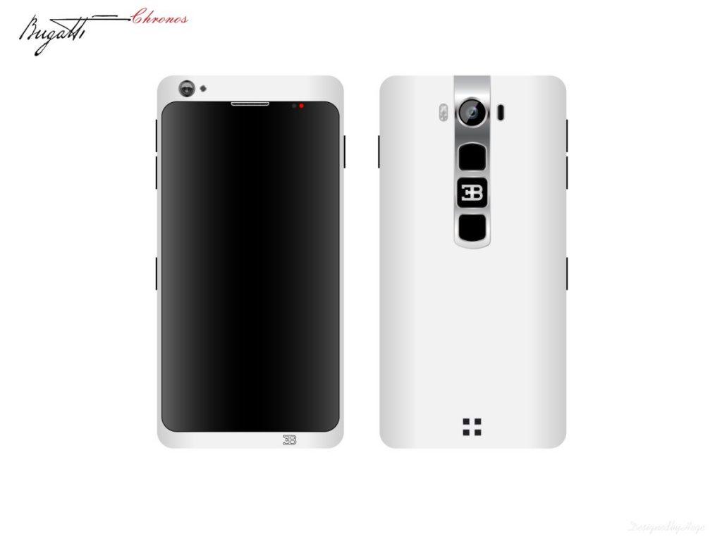 bugatti-chronos-smartphone-3-1024x768