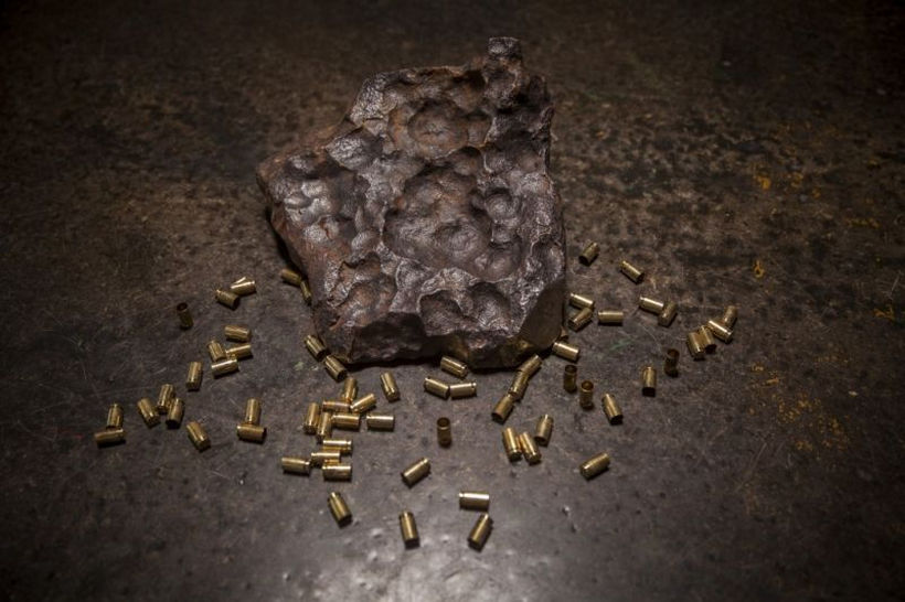 cabot-big-bang-pistol-set-3