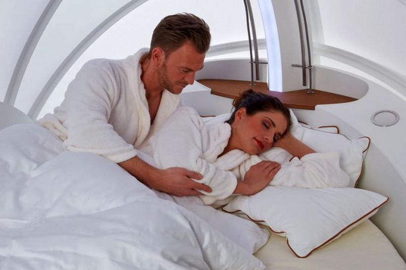 cocoone-luxury-lounge-2