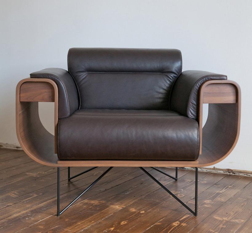 el-purista-cigar-chair-2