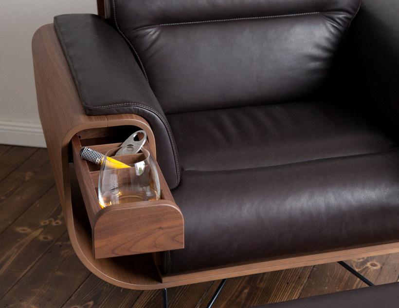 el-purista-cigar-chair-3